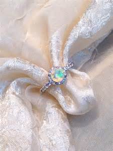opal engagement ring opal engagement rings opal engagement rings