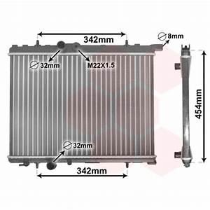 Radiateur De Chauffage 206 : radiateur eau 206 ~ Medecine-chirurgie-esthetiques.com Avis de Voitures