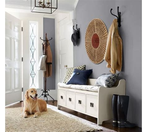 pottery barn entryway pottery barn entryway benches and furniture must