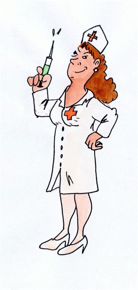 association si鑒e social infirmière découverte professionnelle à mutzig