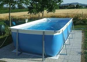 Preparation Terrain Pour Piscine Hors Sol Tubulaire : prix piscine hors sol mon ~ Melissatoandfro.com Idées de Décoration