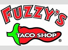 Fuzzy's Taco Shop Expands To Texas Motor Speedway txGarage
