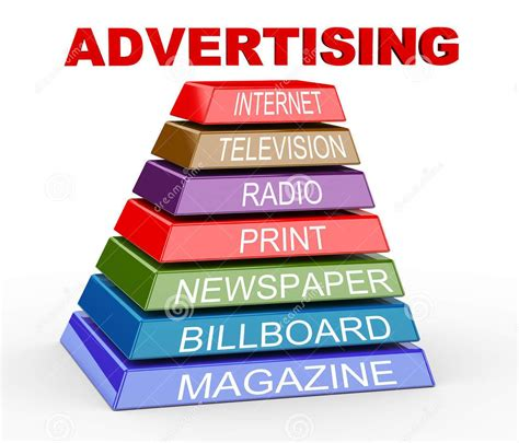 Top 10 Colleges For Advertising In India