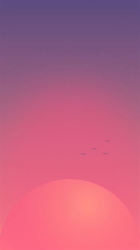 minimal iphone wallpapers