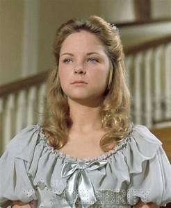 mary+ingalls | Melissa Sue Anderson (Mary Ingalls ...