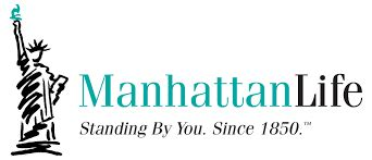 Try this site where you can compare quotes: Manhattan Life Medicare Supplement - Medicare Supplement Specialists