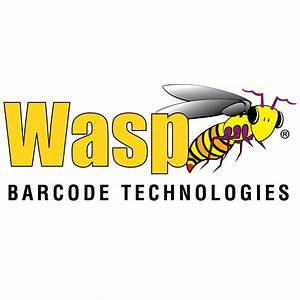 Wasptime Review  U2013 2019 Pricing  Features  Shortcomings