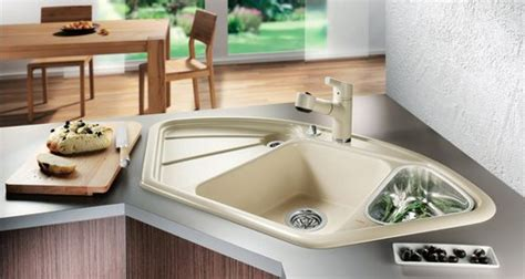 types of kitchen sinks what are your traditional types of sinks remodel 6454