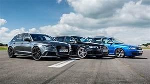 Audi Rs6 Neupreis : progress report audi rs6 vs rs6 vs rs6 top gear ~ Jslefanu.com Haus und Dekorationen