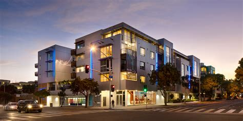 626 Apartments Available For Rent In Santa Monica, Ca