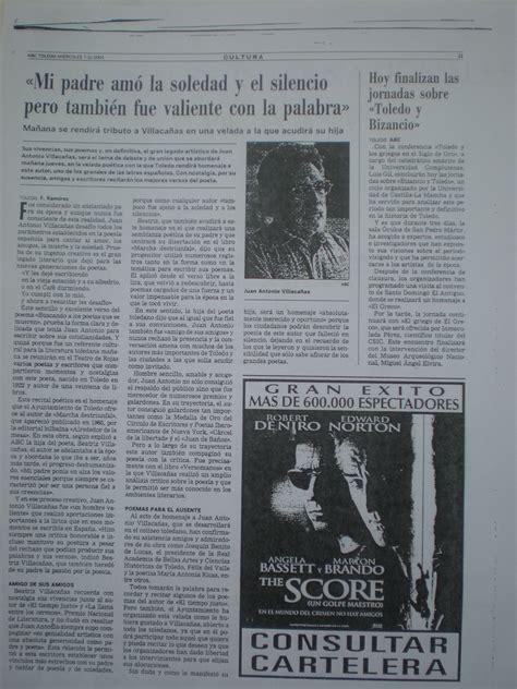 Nota De Prensa Juan Bosch Beatriz Villacaas Imgenes