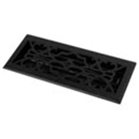 4 X 10 Floor Register Cover by 4 Quot X 10 Quot Heat Vent Covers Floor Register Air Return