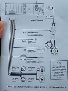 2005 Chevy Aveo Ignition Wiring Diagram