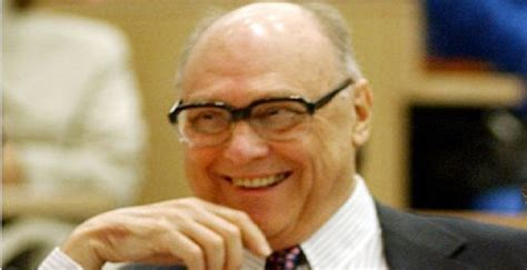 martin  ginsburg biography facts childhood family life achievements