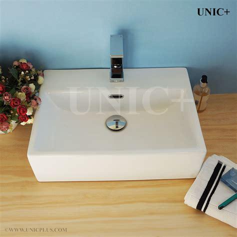 kitchen sinks vancouver porcelain ceramic bathroom vessel sink bvc002 in vancouver 3066