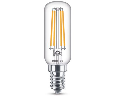 Candele Philips by Led Candle 8718699610173 Philips