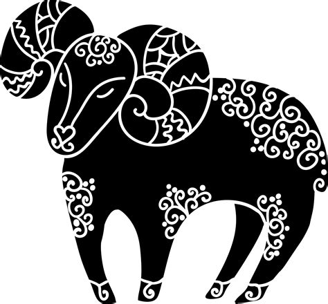 aries transparent background png mart