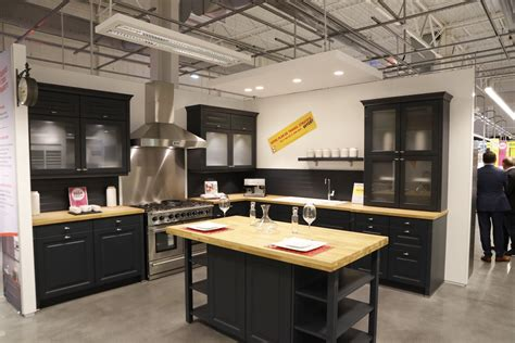 meubles cuisine darty meubles de cuisine darty