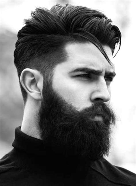 Mens Hairstyles by 2016 Mens Hairstyles Styler