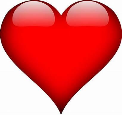 Heart Fixed Clipart