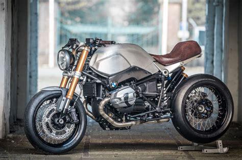 r nine t custom top 5 the world s best custom bmw r ninets bike exif