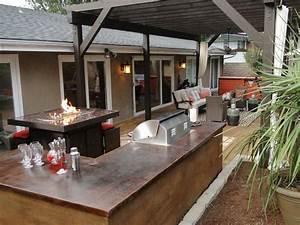 Outdoor outdoor bar patio designs outdoor patio designs for Outdoor patio bar design ideas