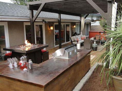 Outdoor : Outdoor Bar Patio Designs Outdoor Patio Designs