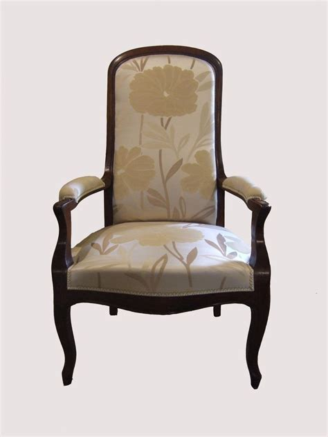 27 best images about fauteuil voltaire on