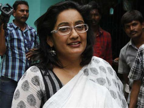 actress devika kanaka mother കനകയ ട ജ വ ത നശ പ പ ച ചത അഹങ ക ര യ യ അമ മ പ രമ ഖ
