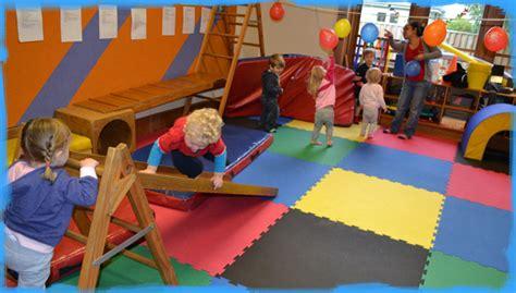 preschool new zealand fundamentals co nz fundamentals preschools and nurserys 643