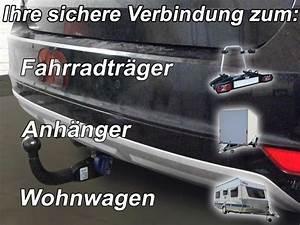 Dachträger Skoda Yeti : anh ngerkupplung v abnehmbar skoda yeti ahk v abnehmbar ~ Kayakingforconservation.com Haus und Dekorationen