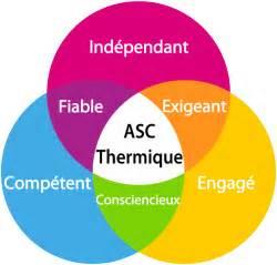 bureau d ude thermique bureau d 39 études thermiques indépendant étude rt2012 audit