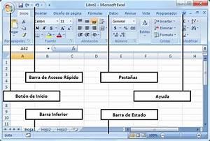 2 2 Gestiona Informaci U00f3n Mediante El Uso De Procesadores