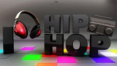 Wiz Khalifa Top Floor Instrumental by 35 Best Images About Hip Hop On Hip Hop