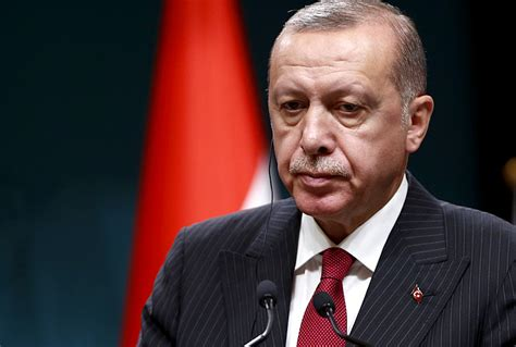 The latest news and comment on recep tayyip erdoğan. Erdoğan's control over Turkey is ending - what comes next ...