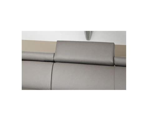 grand canapé en u grand canapé d 39 angle shane en u 6 places cuir ou tissu
