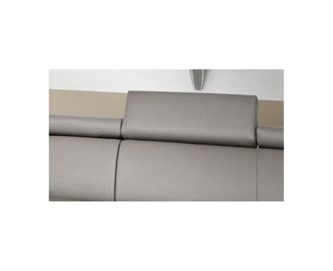 grand canapé d angle tissu grand canapé d 39 angle shane en u 6 places cuir ou tissu