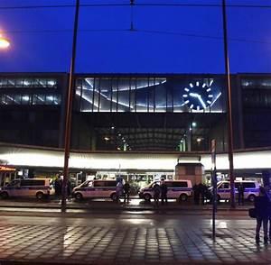 öffentliche Verkehrsmittel Leipzig : ffentliche verkehrsmittel in m nchen wieder in betrieb welt ~ A.2002-acura-tl-radio.info Haus und Dekorationen