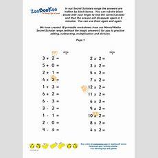 Free Online Math Worksheets Chapter #2 Worksheet Mogenk Paper Works
