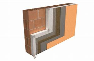 Cappotto termico: il modo migliore per isolare la facciata