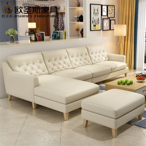 Sofa Set Designs For by Pictures Of American Style Sectional Heated Mini