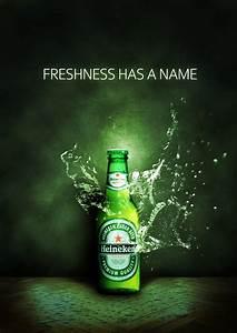 Heineken – The City Theme Song | Movie Theme Songs & TV ...