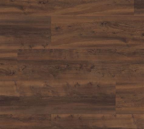 vinyl plank flooring yukon oak karndean looselay heritage oak llp102 vinyl flooring