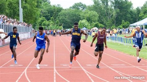 fastest dash returners outdoor