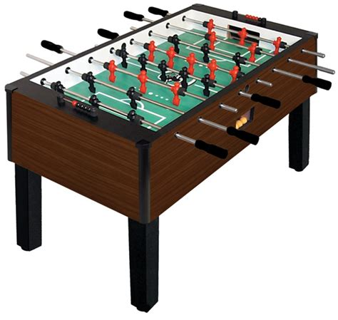 foosball pictures  images