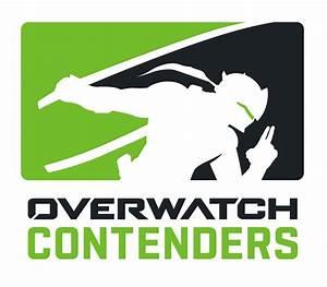 Overwatch Contenders 2018 Season 1 China Liquipedia
