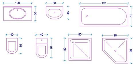 Progetti Bagni Piccole Dimensioni by Misure Wc Piccolo Termosifoni In Ghisa Scheda Tecnica