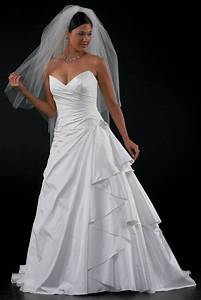 discount wedding dresses color attire With cheap plus size wedding dress