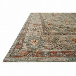 Loloi rugs josephine area rug wayfair for Wayfair rugs