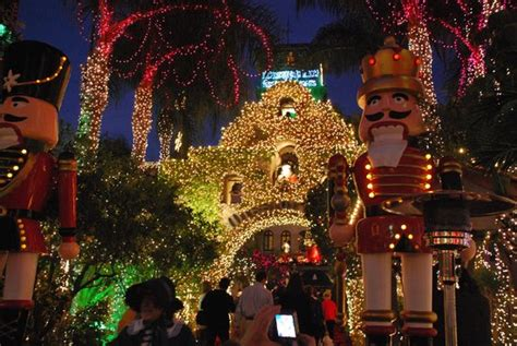 mission inn lights 2017 christmas lights picture of mission inn museum
